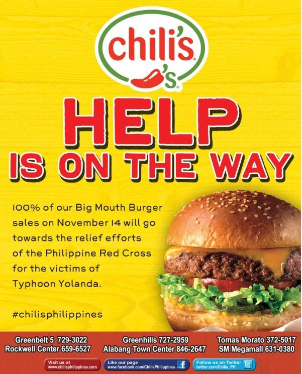 Chilis-Help-Is-On-The-Way-November-2013