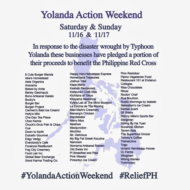 Yolanda-Action-Weekend-Participating-Restaurants